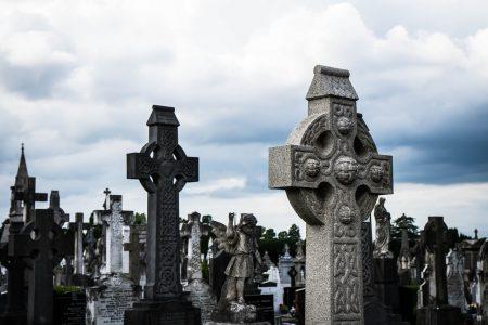 zakład pogrzebowy warszawa śródmieście