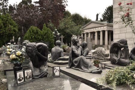 usługi pogrzebowe kraków