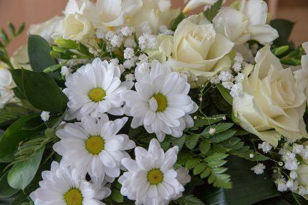 Pogrzeb Sosnowiec